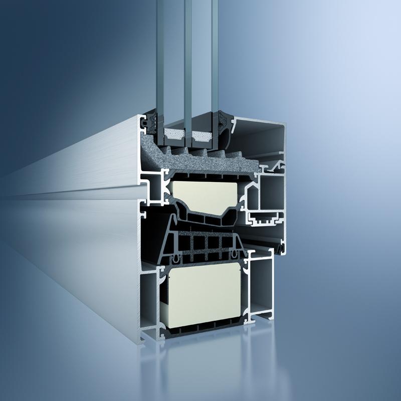 Fenster Hersteller | jamgo.co