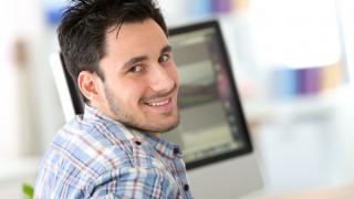 Jobs | Karriere | freie Stellen