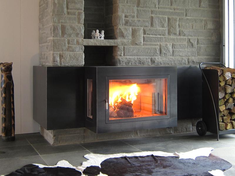 blechbearbeitung und maschinengeh use vom hersteller. Black Bedroom Furniture Sets. Home Design Ideas