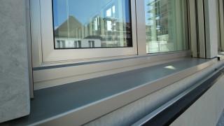 bauteile und komponenten metall und blech aus der schweiz. Black Bedroom Furniture Sets. Home Design Ideas