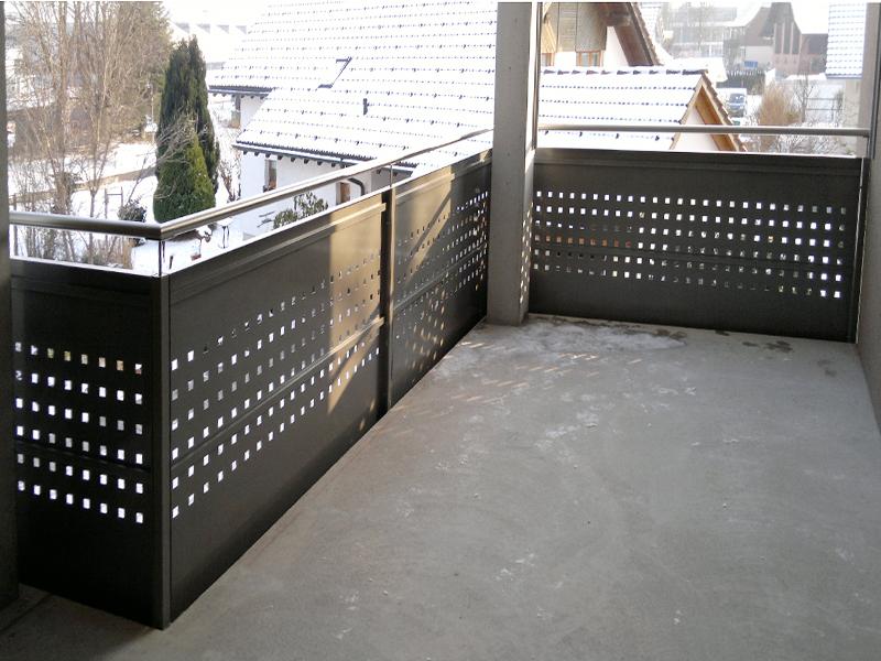gel nder hochwertig aus stahl oder chromstahl. Black Bedroom Furniture Sets. Home Design Ideas