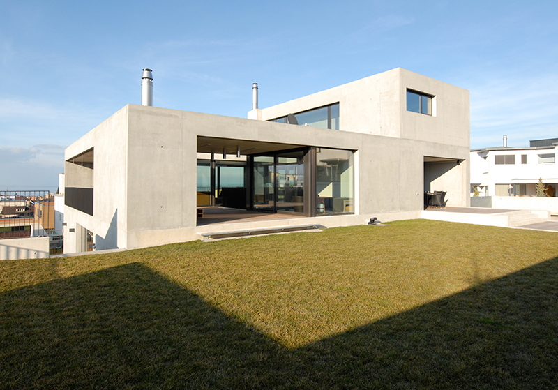 Moderne Fenster fenster aus aluminium stahl oder kunststoff