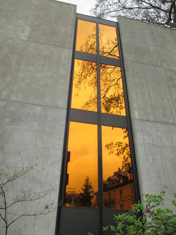 Treppengeländer Holz Sanieren ~ Sanierung  Fenster sanieren  Fassadensanierung  Türen
