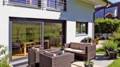 Sanierung fenster sanieren fassadensanierung t ren for Kunststoff schiebefenster